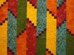 44 best Fire escape quilts images on Pinterest | Fire escape ... & News from Quilted Treasures of Rogers quilt shop found here. Adamdwight.com