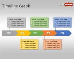 Timeline Powerpoint Slide Free Timeline Powerpoint Templates