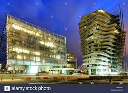 unilever office. Unilever Head Office Karachi Philippines Stock Photo Residental Tower Marco Polo And In The Hafencity