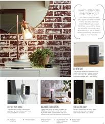 Echo Design Bed Bath And Beyond Bed Bath And Beyond Current Weekly Ad 03 09 02 15 2020 11