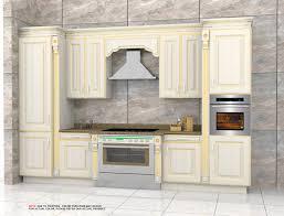 Kitchen Design Layout App Qdesignfactory Classic Golden And Crack Kitchen Design
