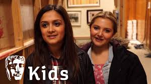 Carmen's mother shows up at the dumping ground, wanting her daughter to live with her again. Dumping Ground Set Tour With Carmen And Tee Bafta Kids Youtube
