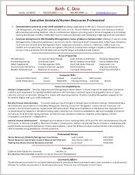 Human Resources Assistant Resume Fabulous Hr Assistant Resume Sample 24 Resume Sample Ideas 8
