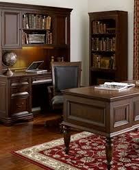 painted office furniture. Macys Office Furniture Inspirational Painted Desks Secretary On Pinterest Desk Makeover M