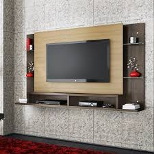 Small Picture 340 best LCD panel images on Pinterest Tv units Entertainment