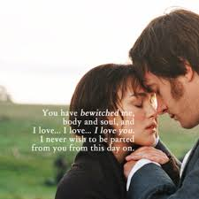 Famous Quotes From The Movie Love Story Hover Me Custom Best Love Movie Quotes