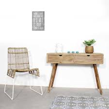 Table Basse Style Scandinave Chaises Design Scandinave Siege ...