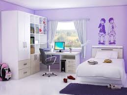 teenage furniture. Bedroom:Kitchen Purple Girly Rooms Room Accessories Teen Girls Awesome Bedroom Furniture For Teenage Diva O