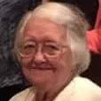 Bettie Hickman Obituary - Rogersville, Missouri | Legacy.com