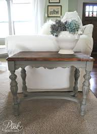 painting furniture ideas color. Painted-furniture-ideas-tables-best-25-painted-furniture- Painting Furniture Ideas Color R
