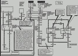 1997 taurus wiring diagram wiring diagram user 1997 taurus wiring diagram data diagram schematic 1997 ford taurus stereo wiring diagram 1997 taurus wiring diagram