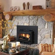 ihp ironstrike wood inserts