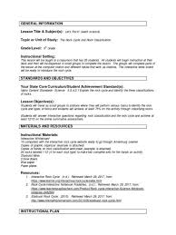 5th Grade Science Worksheets | Homeschooldressage.com