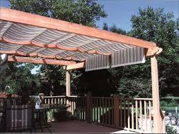 Canopy Design astonishing waterproof canopy covers waterproof