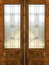 interior glass french doors interior french doors with frosted glass index of interior glass french doors