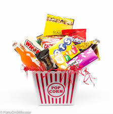 39 99 our night gift basket