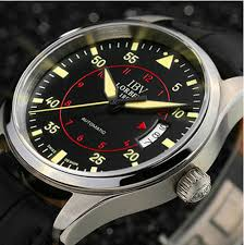 aliexpress com buy new ibv sports brand pilot watch aviator aliexpress com buy new ibv sports brand pilot watch aviator watches diving men mechanical self wind automatic luminous dial date military watches from
