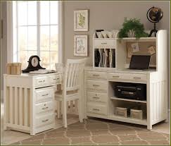 wood file cabinet white. Desk With File Cabinet White Wood | Creative Cabinets Decoration