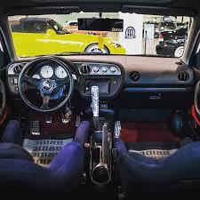 acura rsx type r interior. rsx importfest honda acura stance fitted dc5 typer type r interior