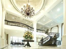 chandelier for high ceiling foyer lighting high ceiling chandelier install chandelier high ceiling