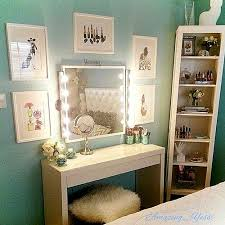 click for more makeup collection ideas for your beauty room to organize your growing beauty with the best top quality organizers for your and vanity for best lighting for makeup vanity