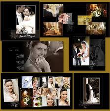 Wedding Album Design Template 57 Free Psd Indesign Format