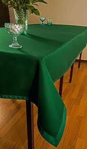bridge table covers luxury baize table cloth bridge table covers canada