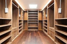 closet lighting ideas. Led Lighting For Closets | Panel Light Fixture In Closet Space Ideas