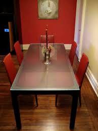 Dining Room Tables Used 1000 Ideas About Ikea Craft Room On Pinterest Room Organization