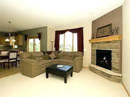 arranging living room furniture how to arrange living room furniture arrange living room furniture with a arranging living room furniture two sofas