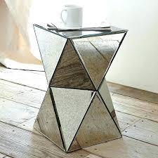 deco furniture designers. Wonderful Designers Art Deco Style Furniture Designers  Chairs Uk With Deco Furniture Designers