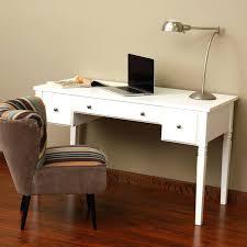 beautiful home office desk target 8 samples office furniture gallery regarding target furniture desk decorating