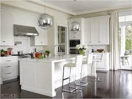 french door refrigerator in kitchen. Kitchen:Best Refrigerator Brands 2016 Samsung French Door Reviews Oven Best Inexpensive In Kitchen E