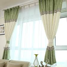 Short Curtains For Bedroom Windows Long Or Short Curtains For Bedroom Windows All About Bedroom