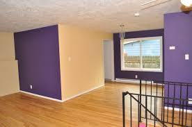 Kitchen Feature Wall Paint Purple Wall In Kitchen 20283420170518 Ponyiexnet Interesting