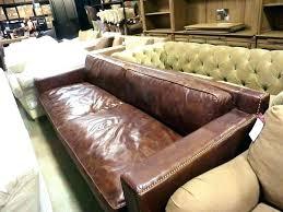 restoration hardware sofa bed restoration restoration hardware sleeper sofa clearance