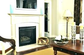 tv above gas fireplace hanging over fireplace install above gas fireplace mounting tv above gas fireplace
