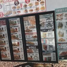 Menu & reservations make reservations. Rally S Mesa Menu Prices Restaurant Reviews Order Online Food Delivery Tripadvisor