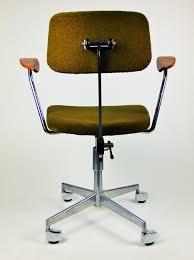 retro leather office chair. Vintage Leather Desk Chair Best Of Labofa Office 1968 Danmark In En Om Het Huis Retro