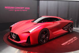 new ferrari 2020. ford recalls, 2016 gmc acadia, nissan concept 2020: what\u0027s new @ the car connection ferrari 2020 a