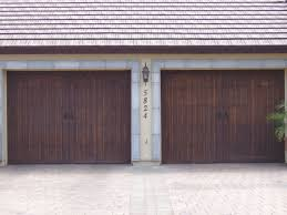 lodi garage doorsLodi Door  Garage Doors  More