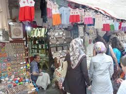 Safranbolu Eski Çarşı | Mapio.net