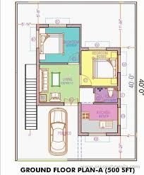 700 sq ft floor plans beautiful 1200 sq ft house plans with car