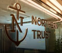 Northern Trust Org Chart About Us Northern Trust