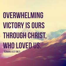 Christian Victory Quotes Best Of Quotes About Victory Through God 24 Quotes