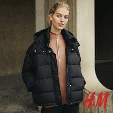 h m lasâ winter fashion collection 2016