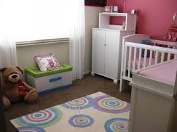 planning ideas what you dont know about elephant rug for nursery ellzabelle baby room
