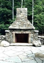 fresh patio fireplace kits for masonry modular outdoor kit systems modular outdoor fireplace s systems