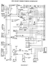 2004 gmc sierra radio wiring diagram 2004 image 2004 gmc sierra wiring diagram wiring diagram on 2004 gmc sierra radio wiring diagram