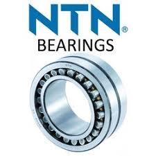 ntn bearings. ntn bearing ntn bearings indiamart